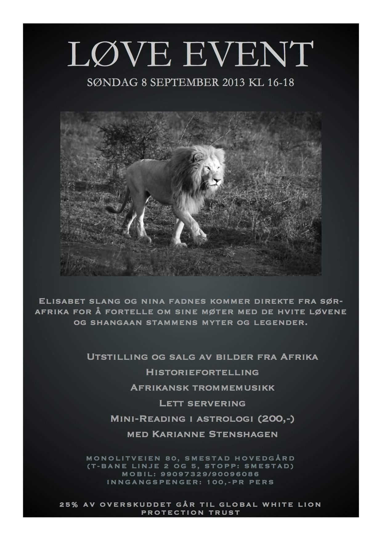 Nina-Event-Flyer